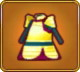 Rune Armour.png