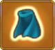Spirit King's Cape.png