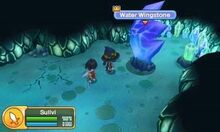 Water Wingstone.jpg