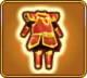 Dragon King's Armour