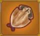 Dried Sandfish.png