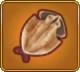 Dried Sandfish