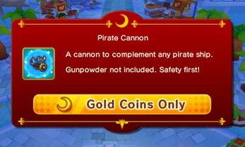 Pirate Cannon.JPG