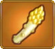 Heavenly Asparagus.png
