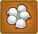 Marshmallow Nuts.png
