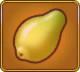 Southern Papaya.png