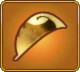 Divine Bird's Feather