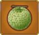 Maajik Melon.png