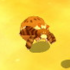 Sand Spider 2.png