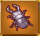 Steel Stag Beetle.png