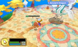 Ancientdragon-0.png