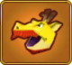 Gold Dragon Head.png
