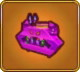 Darkness-Eating Chest