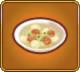 Vegetable Stew.png