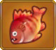 Redgill.png