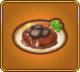 Royal Hamburger
