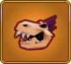 Cursed Dragon Helm
