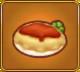 Finest Fluffy Omelette.png