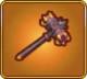 Rockcrusher Hammer