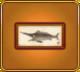 Swordfish Print.png
