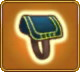 Sultan's Horse Saddle.png