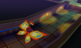 Flame Moth Location.png