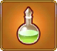 HP Potion.png