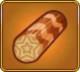 Elder Starry Log