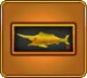 Golden Swordfish Print.png