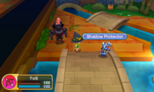 Shadow Protector-0.png