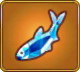 Frosty Fish.png