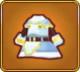 Origin Island Armour.png