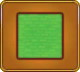 Simple Floor Green.png