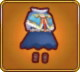 Famous Fisher's Smock.png