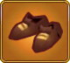 Monarch Loafers.png