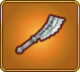 Palm Saw.png
