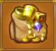 Sack of Secret Treasure.png
