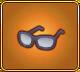 Black-Rimmed Glasses.png