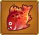 Magmafish
