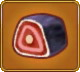 Monster Meat.png