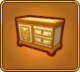 Royal Chest.png