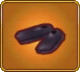 Odin's Boots