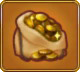 Sack of Gold.png
