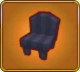 Black Chair.png
