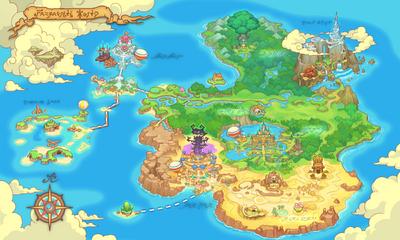 Fantasy Life World Map.PNG