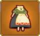 Pam's Dress.png