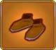 Bandit Boots.png