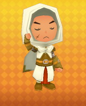 Sacred Armour Outfit Example.png