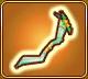 Spirit King's Bow