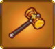Gold Hammer.png